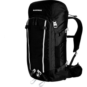 Mammut Trion 35 Selkäreppu, black